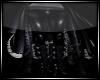 ~SC~Demi layer Black