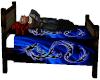 dragon cot