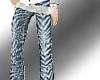 MJ BET Awards Pants