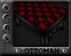 [xS9x] Checkered RB Otto