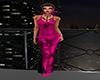 GL-Starlet PinkBundle