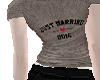 LDL T-shirt