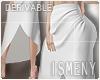 [Is] Freedom Skirt 1 Drv