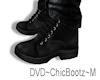 DVD~ChicBootz~M