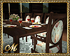 :ma: SWEET SPRING DINING