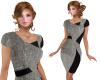 TF* Designer Dress