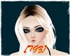 [TGZ] Jess Pretty Head