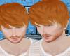 Ginger Adam