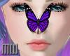 Who| Hi Butterfly 2 V2
