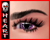Eyes Passion Lilac