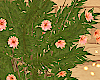 Flowers/Butterflies