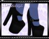 |H| Stockings | HEELS.