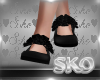 *SK*Kid Shoes1