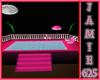 pink pool!!!