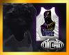 Black Panther *TT 3