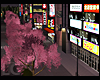 LC Sakura Night City