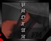 Foxar | Kini RLL