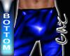 |CAZ| Zebre Blue