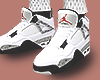E'C Jordan Fit Shoes