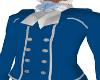 RV-Roys Victorian Suit