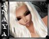 A+ Angellica White