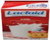 *GG* Lactaid Milk