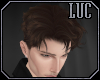 [luc] Wyatt DarkRed