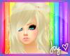 Kirsten Blonde
