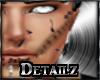 [D] Face Scar v2