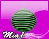 MIA1-ZenLamp-