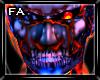 (FA)Fire&Ice Demon