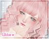 Giuliette Pink