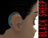 Bionic Hearing Aid-Right