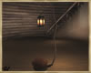 ~H~HSH Lamp