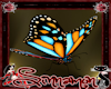 ~Large Butterfly(ani)~