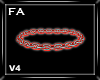 (FA)WaistChainsV4 Red2