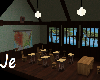 Beach Classroom [JE]