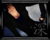 深 Yakuza Suit Midnight