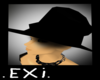 .Exi. Shigure Hat