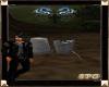 <SPG>Fishing Rod
