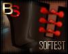 (BS) Mei Nylons 2 SFT