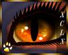 XCLX Celest Eyes M