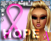 Cancer Awareness Ribbon