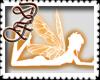 DLF ~ Fairy Orange