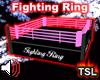 Fighting Ring P (Sound)