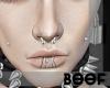 `Piercing Set`