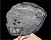 Elfen Lied Lucy-s Helmet
