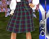!DT Isle of Skye Skirt F