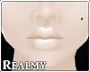 [R] Beauty Mark - Mendes