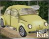 Rus BeetleBug 4